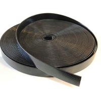 PVC Coated Webbing 20mm x 10m