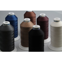 Bonded Polyester Sewing thread UV M40 x 3000mt