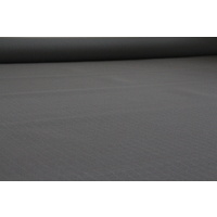 Canvas Eyre Tearlock 12oz 205cm grey