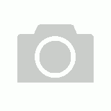 Dark Navy Satin Heavy Weight 150cm wide 20mt Roll