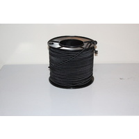 6mm SHOCK CORD BUNGEE CORD $3.50 PER METRE sold in 8mt lots