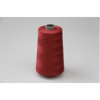 Dupol Poly/Poly Thread M75 for Overlocking, light sewing work.