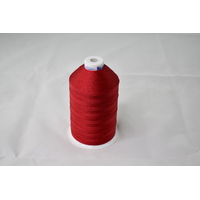 Bonded Polyester M8 thread special