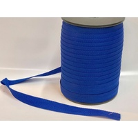 UV-PRO Polypropylene UV Binding Tape - 25mm x 100m